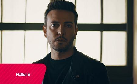 دانلود آهنگ ترکی جدید Oguzhan Koc به نام Sukutu Hayal